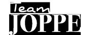 Team Joppe & Co